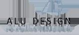 Alu Design A/S